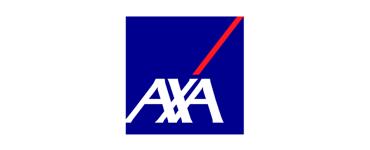 Logo Axa - Product Story