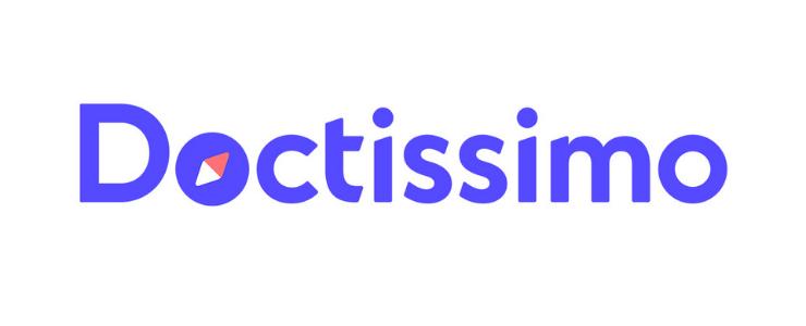 Logo Doctissimo - Product Story