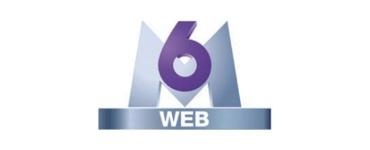 Logo M6 Web - Product Story