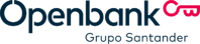 product story de openbank